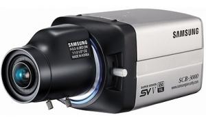 Samsung SCB-3000PH