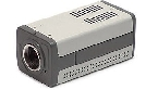 Kamera IP OPT-5320
