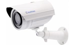 GV-EBL1100-2F