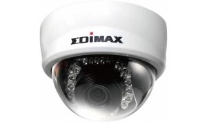 EDIMAX PT-111E
