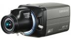 SHC-740 P/PH