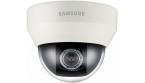 Samsung SND-6083