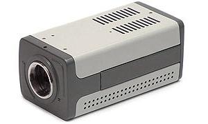 Kamera IP OPT-5300HQ