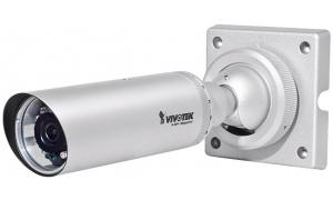 Vivotek IP8332-C