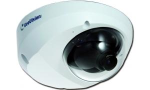 Geovision GV-MFD2501-0F