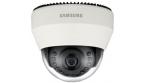 Samsung SND-6011RP