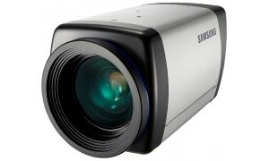 Samsung SCZ-2373P