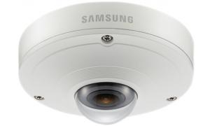 Samsung SNF-7010VM