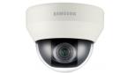 Samsung SNV-7084