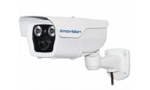 Amovision AM-Q1139