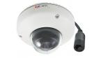 ACTI E919