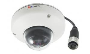 ACTi E921M