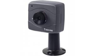 Vivotek IP8152-F4