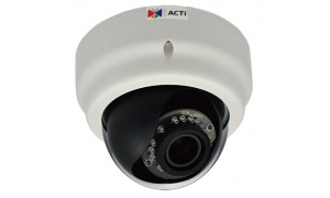 ACTi E65A