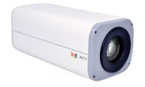 ACTi B27