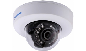 Geovision GV-EFD2100-2F