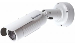 GV-BL2511-E - Kamera zewnętrzna z oświetlaczem IR LED