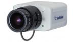 GV-BX2600 - Kamera kompaktowa GeoVision