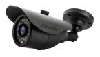 LC-302D hybrydowa 2,8 mm - Kamera zintegrowana HD