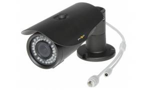 EL-IP T130