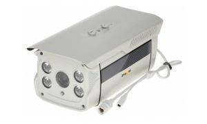 EL-IP T207