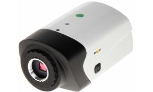 EL-IP B550