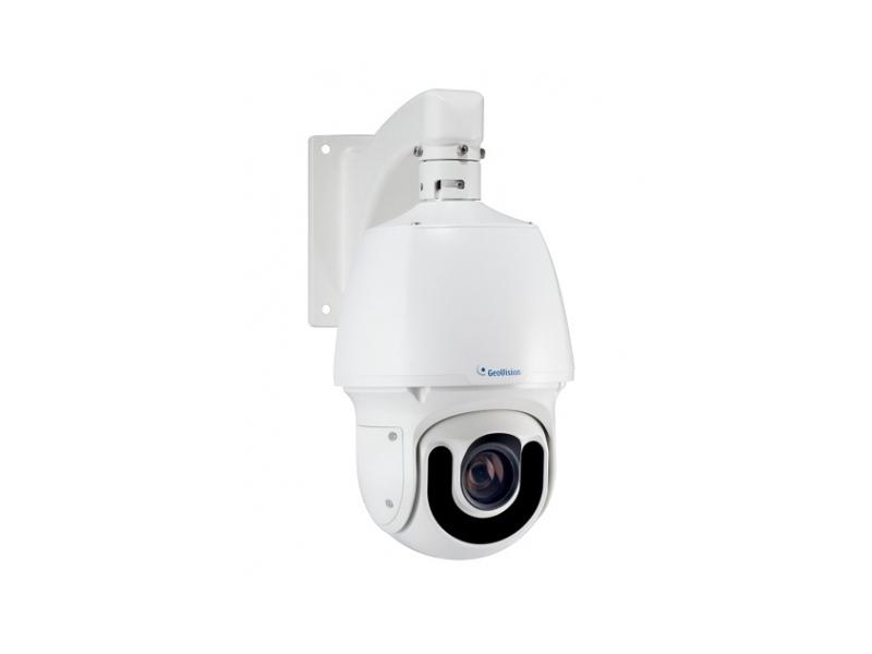 GV-SD3732-IR - Kamera obrotowa IP 3 Mpx