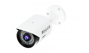 LC-1T.1101 C - Kamera AHD 1,3 Mpx